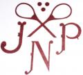 Jpn 1